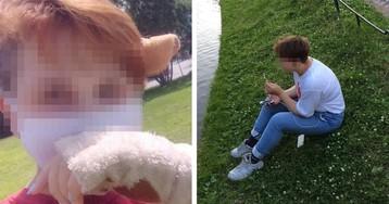 Пятиклассница свела счеты с жизнью, пока родители были на собрании в школе