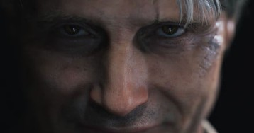 Don't fret, PC players: Death Stranding will hit Epic Games Store and Steam
