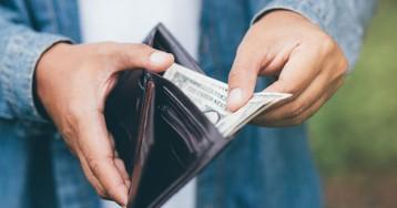 Como adotar o método 50-15-35 às finanças pessoais