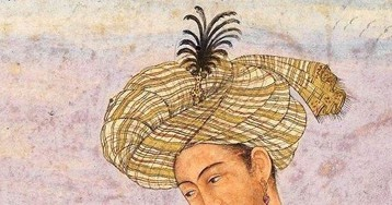 Babur: A carefully constructed villain who replaced Ravan in Hindu nationalists' mind