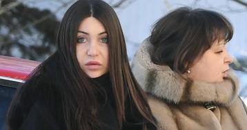 Отца Мары Багдасарян лишили гражданства России