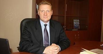 Чиновник из Карелии предложил рaccтреливать жалующихся на проблемы граждан
