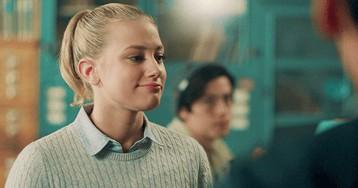 Riverdale: Lili Reinhart revela detalhe do look de Betty que a estressa