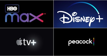 Which new streaming service is right for you?