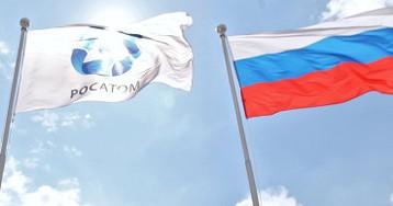 Росатом подробно разъяснил цель ввоза обедненного урана в Россию