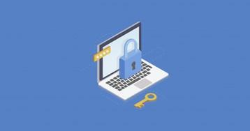 10 лучших бесплатных VPN-сервисов для компьютеров и смартфонов