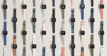 Google bought Fitbit: what this means for smartwatches market