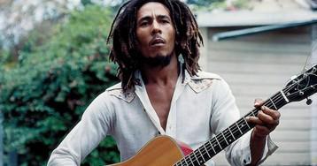 Bob Marley, la CIA y el país de los misterios