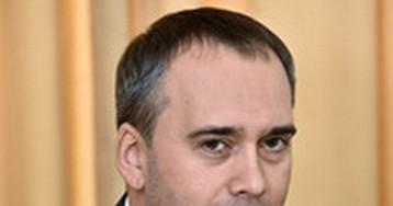Глава аппарата правительства Тюменской области переходит нановое место работы