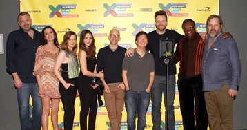 'Community' Cast Praises Donald Glover, Would Do Movie If Dan Harmon Writes Script