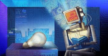 Краткая история электроники: от лампочки к квантовому компьютеру