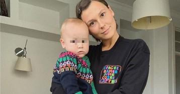 Молодую мать выгнали из Третьяковской галереи за кормление ребенка грудью