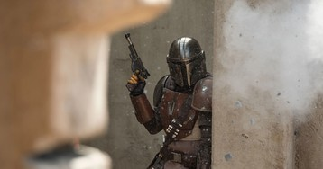 The successful launch of Disney+ depends on the legacy of Boba Fett