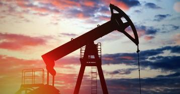 Российскую нефтедобычу назвали одной из самых дорогих в мире