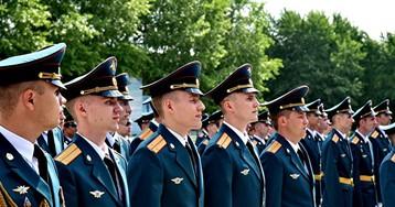 Курсант тюменского военного училища умер отменингита, еще 21 человек госпитализирован