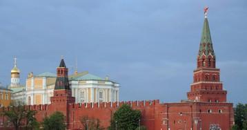"""Кремль прокомментировал идею """"паспортного контроля"""" в интернете"""