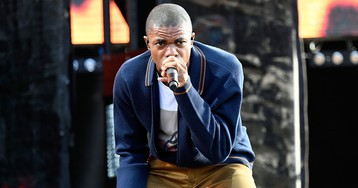 "Vince Staples Drops New Track ""Yo Love"" Ft. 6LACK & Mereba, Stream It Here"