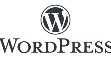 WordPress 5.3 arrives with block editor improvements, new theme, and automatic image rotation
