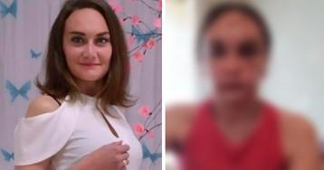 Бывший муж подкараулил у дома жительницу Урюпинска