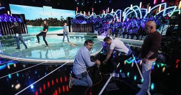 Competencia impone una multa de 77,1 millones a Atresmedia y Mediaset y cambia el mercado de la publicidad