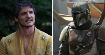 «Мандалорец»: лучшее, что снял Disney по «Звёздным войнам». Рецензия