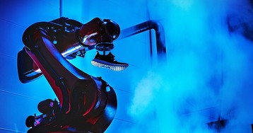 adidas to Close Robotic Shoe Factories in US & Germany