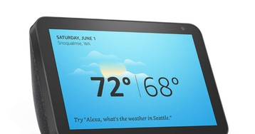 Amazon Echo Show 8 on sale during pre-order for $99 ($30 off)