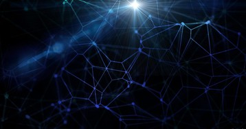 На биржу Bitcoin.com будет добавлен Universal Protocol Token