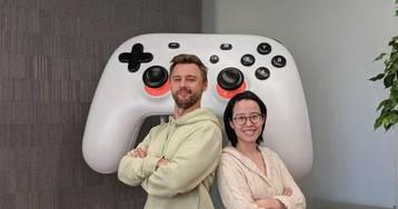 Google Stadia details revealed in pre-launch Reddit AMA