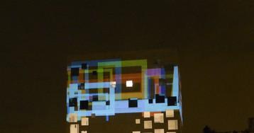 Социология архитектуры: как общество отражается в зданиях
