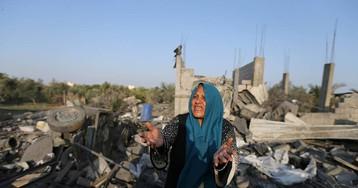 La Yihad Islámica acepta un alto el fuego en Gaza tras dos días de bombardeos israelíes