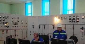 ТЭЦ Новосибирского филиала СГК отремонтировали на 2 млрд рублей