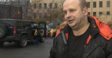 Потерявший в один день жену и дочь петербуржец обвинил врачей в халатности