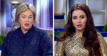 Участница шоу «Давай поженимся!» требует извинений за унижения в эфире