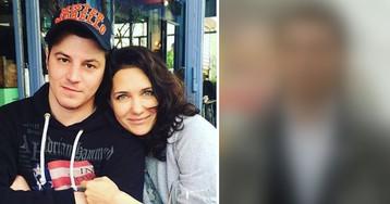 Бывший муж Екатерины Климовой после развода стал выглядеть хуже