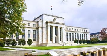 WSJ: Руководители ФРС поддерживают идею о паузе в понижении процентных ставок