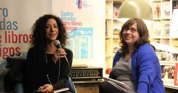 La reinvención del columnismo de Leila Guerriero se convierte en libro