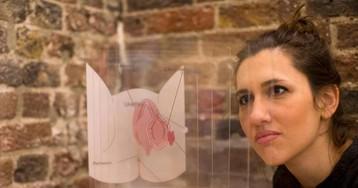 Londres estrena el primer museo del mundo consagrado a la vagina