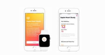 Ученые Стэнфорда подтвердили, что умные часы помогают обнаружить проблемы с сердечным ритмом