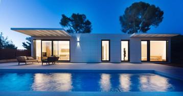Un sello oficial europeo certificará las hipotecas verdes