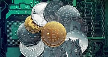 Особенности дорогих криптовалют мира