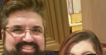 Amber Portwood Did NOT Violate Her Probation By Allegedly Making Those Threats, But…