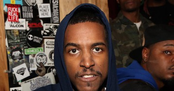 Lil Reese Wants $1 Million for First Post-Shooting Interview