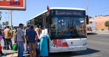 Así se ha convertido Alsa en la mayor empresa de autobuses de España