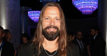 Max Martin Finally Speaks on Hit Songwriting Secrets: 'It's Almost Like Science to Me'