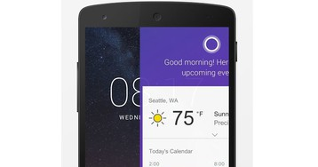Cortana quits Android, and more tech you need to know today