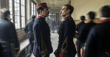 'An Officer and a Spy' Leads French Box Office Despite Roman Polanski Controversy