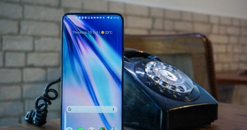 Get $150 off the OnePlus 6T and OnePlus 7 Pro