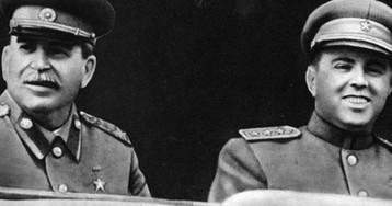 Почему Албания в 1961 году хотела «присвоить» себе советские подлодки