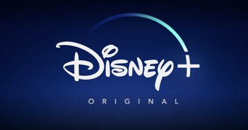 Tools for Breaking Into Disney+ Accounts Have Been Online for Months